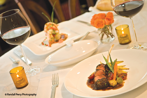 Uploaded Image: /Master Chef Consulting can help with quick services to fine dining menus./Food/Table-C-web.jpg